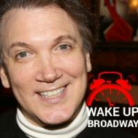 WAKE UP with BWW 5/1/2015 - AKHENATEN, DOGFIGHT in Sydney and More!