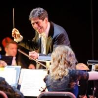 Regional Orchestra of the Week: Delaware Symphony Orchestra
