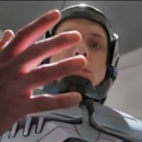 VIDEO: First Look - New International Trailer for ROBOCOP