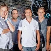 Umphrey's McGee to Play Fox Theatre, 8/15