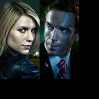 HOMELAND & More Set for Showtime's 2013 Summer/Fall Programming