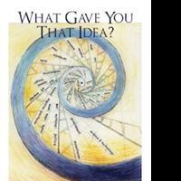 'What Gave You That Idea?' is Released