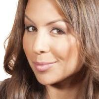 Anjelah Johnson Performs This Weekend at The Orleans Showroom