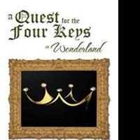 Lory La Selva Paduano Releases Medieval Fantasy Novel