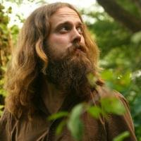 Iron & Wine plays NYC/Port Chester in May