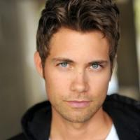 Drew Seeley and Keith Hines Join Cast of JERSEY BOYS on Tour Tonight in San Diego