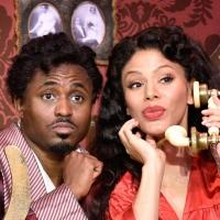 BWW Reviews: Cole Porter Lives at Pasadena Playhouse with KISS ME KATE