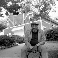 BWW Exclusive: August Wilson in Waterford