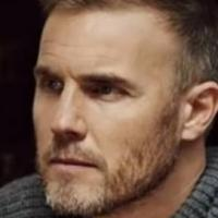 Gary Barlow Sings FINDING NEVERLAND Standout 'When Your Feet Don't Touch The Ground'