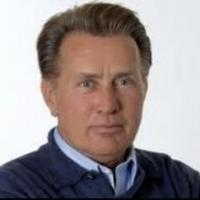 BREAKTHROUGHS WITH MARTIN SHEEN to Examine Threat from Space Rocks