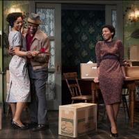 Review Roundup: A RAISIN IN THE SUN Opens on Broadway - All the Reviews!