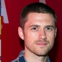 Aaron Tveit, Annaleigh Ashford & Telly Leung Set for Musical Workshop C'MON GET HAPPY