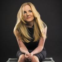 BWW Interviews: Kerry Ellis Talks WICKED And Her New Album!