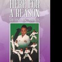 HERE FOR A REASON is Released