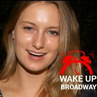 WAKE UP with BWW 11/13/14 - DISENCHANTED! Meets the Press, Ullman on TONIGHT and More!