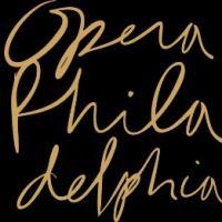 Philadelphia Orchestra and Opera to Present SALOME, 5/8 & 10
