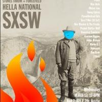Force Field and Stones Throw Present HELLA NATIONAL SXSW Showcase Today