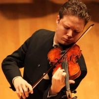 Regional Orchestra of the Week: Annapolis Symphony Orchestra, MD