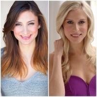 BWW Blog: Meet Julie Kotarides-Lubeck and Stephanie Gibson of 'Dates, Mates & Clean Slates!'