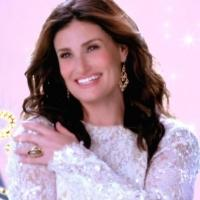 STAGE TUBE: The Holidays Arrive Early! New Trailer for Idina Menzel's Christmas Album Debuts