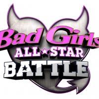 Oxygen Premieres Season 2 of BAD GIRLS ALL STAR BATTLE Tonight
