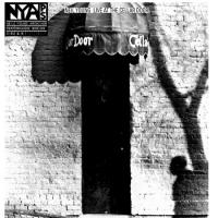 Neil Young to Release 'Live at the Cellar Door' on December 10th on Reprise Records