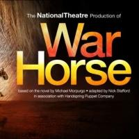 BWW Reviews: WAR HORSE Weaves a Spell of Sublime Storytelling in Austin
