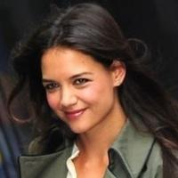 Fashion Photo of the Day 10/11/13 - Katie Holmes