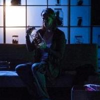 BWW Reviews: Brilliant IN A WORD at Cleveland Public Theatre