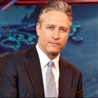 Jon Stewart to Leave THE DAILY SHOW Later This Year