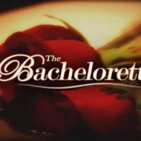Upcoming BACHELORETTE Contestnat Dies Tragically in Paragliding Accident