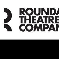 ROUNDABOUT UNDERGROUND PLAYREADING SERIES