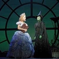 BWW Reviews: WICKED on Tour - 10 Years of Emerald Shine
