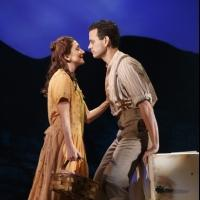 Review Roundup: Steve Martin and Edie Brickell's BRIGHT STAR