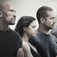 Universal Pictures' FURIOUS 7 Ignites Worldwide Box Office With Widest-Ever Global IMAX Release