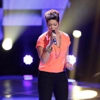 BWW Interviews - Artists from THE VOICE Blind Auditions - Part II