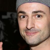 WAKE UP with BWW 5/6/2015 - ZORBA!, CARRIE in London and More!