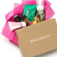 Birchbox Expands to Canada