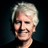 Graham Nash Announces Solo Tour Dates For Summer 2015