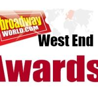 BWW:UK AWARDS 2014: Kevin Sherwin's Picks!