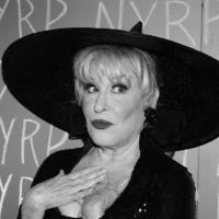 Photo Coverage: Inside FELLINI HULAWEENI with Bette Midler & More