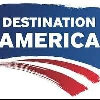 Destination America Debuts New Series RAILROAD ALASKA Tonight