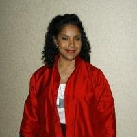 Phylicia Rashad to Receive SSH Fine Arts Center Legacy Award