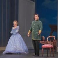 BWW Reviews: From Kaufmann and Florez to Beczala and Camarena, It's the Year of the Tenor
