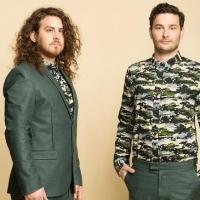 Dale Earnhardt Jr. Jr.'s Upcoming Album Now Streaming Online