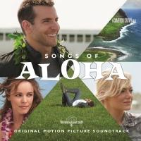 SAY ALOHA Original Motion Picture Soundtrack Out 5/26