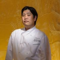 Chef's Spotlight: Brandon Kida of CLEMENT at The Peninsula in New York City