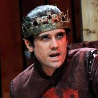 BWW Review: Orlando Shakespeare Goes unto the Breach with Masterful HENRY V