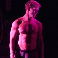 BWW Reviews: Skylight Theatre Company Achieves Great Climax with its World Premiere THE SEXUAL LIFE OF SAVAGES
