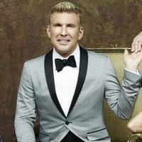 But, Wait! What's On TV Tonight? Tues, Oct. 14th: Who is CHRISLEY? How Does He Know Best?